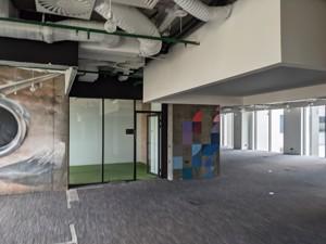 Бізнес-центр, B-102695, Велика Васильківська, Київ - Фото 10