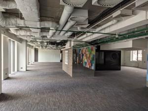 Бізнес-центр, B-102695, Велика Васильківська, Київ - Фото 7
