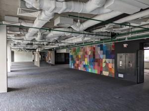 Бізнес-центр, B-102695, Велика Васильківська, Київ - Фото 11