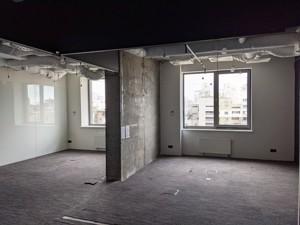 Бізнес-центр, B-102695, Велика Васильківська, Київ - Фото 15