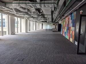 Бізнес-центр, B-102695, Велика Васильківська, Київ - Фото 3
