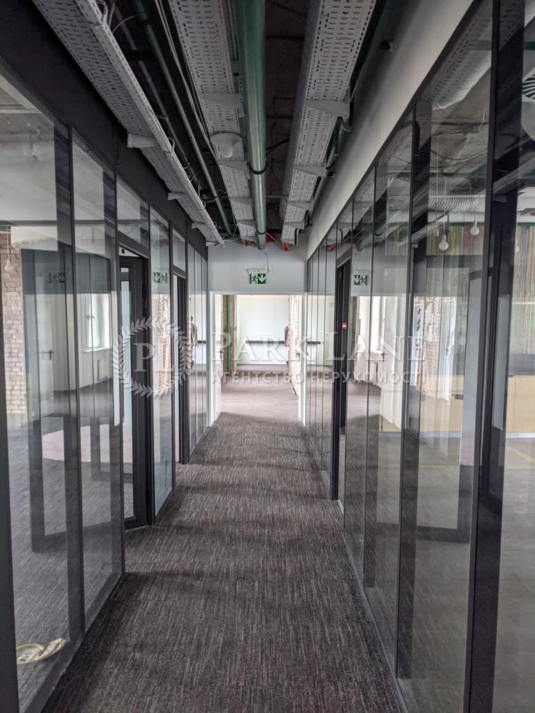 Бізнес-центр, B-102695, Велика Васильківська, Київ - Фото 17