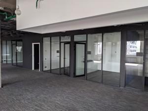 Бізнес-центр, B-102696, Велика Васильківська, Київ - Фото 3