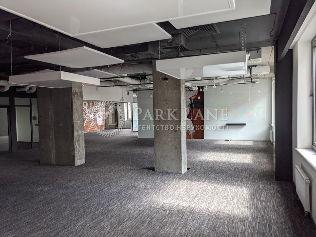 Бізнес-центр, B-102696, Велика Васильківська, Київ - Фото 4