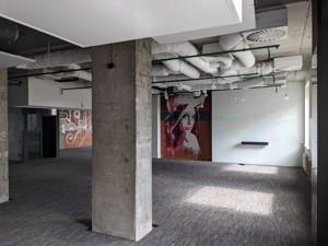 Бізнес-центр, B-102696, Велика Васильківська, Київ - Фото 6