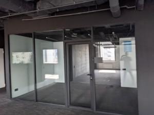 Бізнес-центр, B-102696, Велика Васильківська, Київ - Фото 8