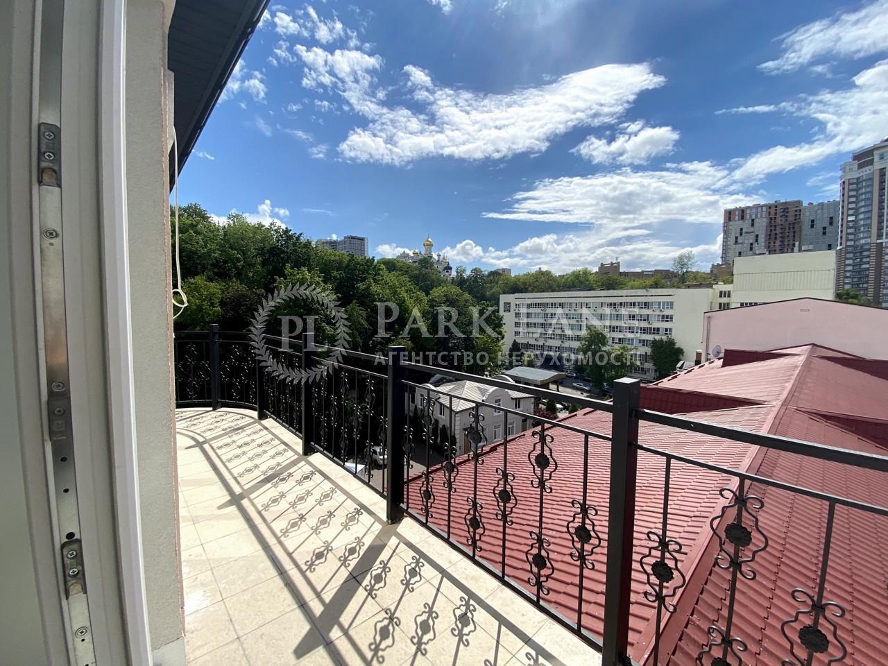 Офис, ул. Глубочицкая, Киев, R-39449 - Фото 19