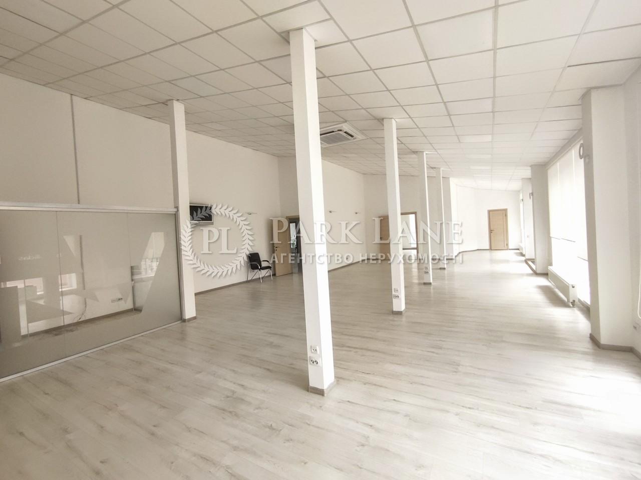 Офис, ул. Глубочицкая, Киев, R-39449 - Фото 3