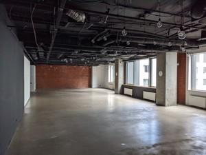 Бізнес-центр, B-102696, Велика Васильківська, Київ - Фото 11