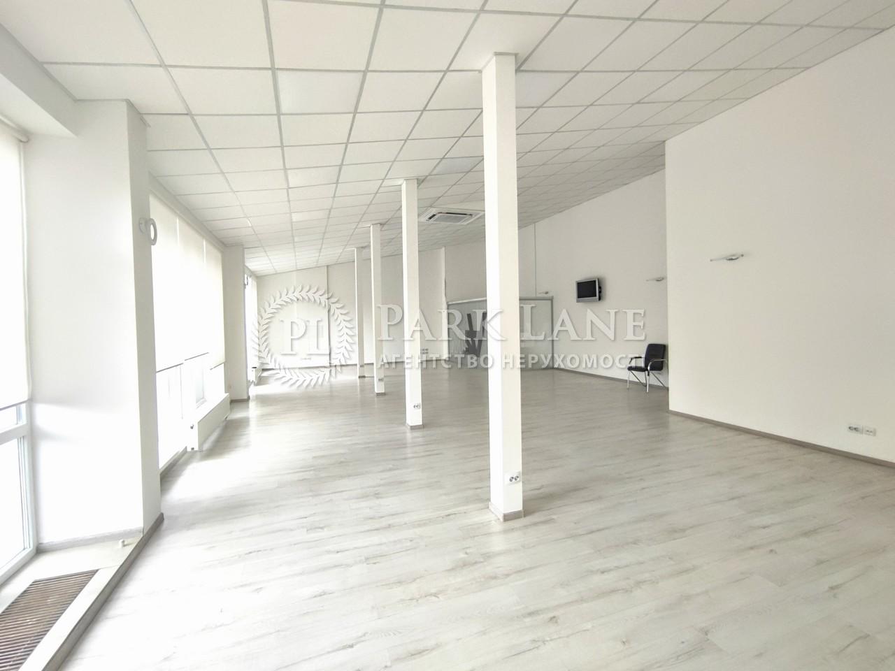 Офис, ул. Глубочицкая, Киев, R-39449 - Фото 7