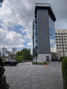 Бізнес-центр, B-99619, Бойчука Михайла (Кіквідзе), Київ - Фото 6