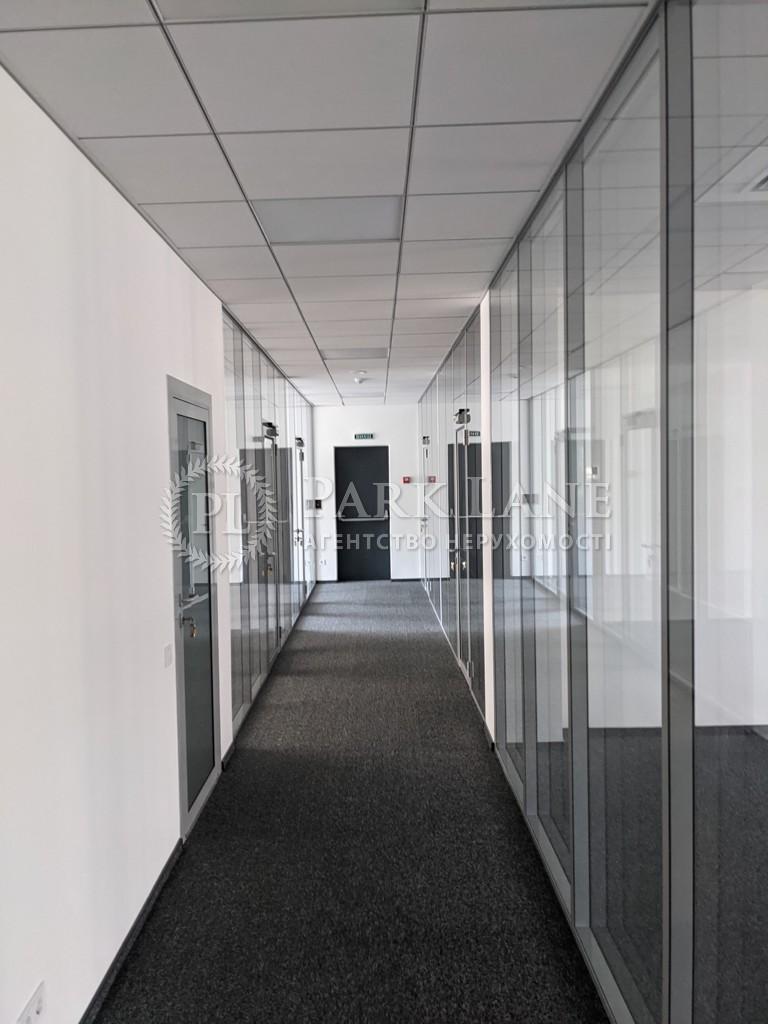 Бізнес-центр, B-99619, Бойчука Михайла (Кіквідзе), Київ - Фото 20
