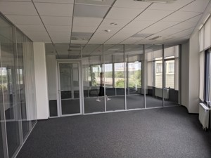 Бізнес-центр, B-99619, Бойчука Михайла (Кіквідзе), Київ - Фото 10