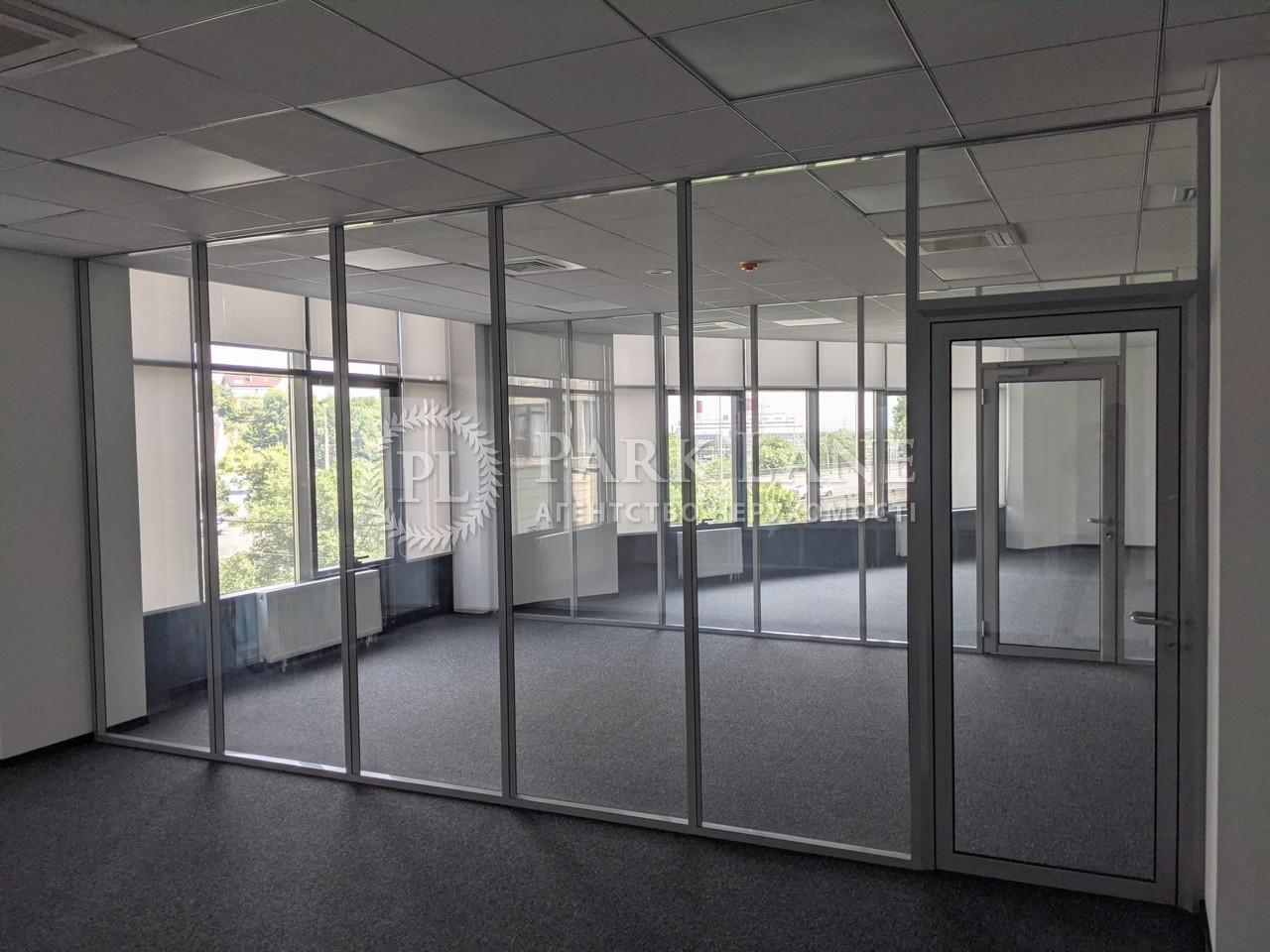 Бізнес-центр, B-99619, Бойчука Михайла (Кіквідзе), Київ - Фото 12