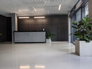 Бізнес-центр, B-99620, Бойчука Михайла (Кіквідзе), Київ - Фото 7