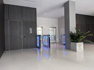 Бізнес-центр, B-99620, Бойчука Михайла (Кіквідзе), Київ - Фото 8
