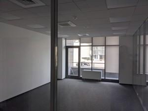 Бізнес-центр, B-99620, Бойчука Михайла (Кіквідзе), Київ - Фото 10