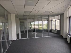 Бізнес-центр, B-99620, Бойчука Михайла (Кіквідзе), Київ - Фото 14