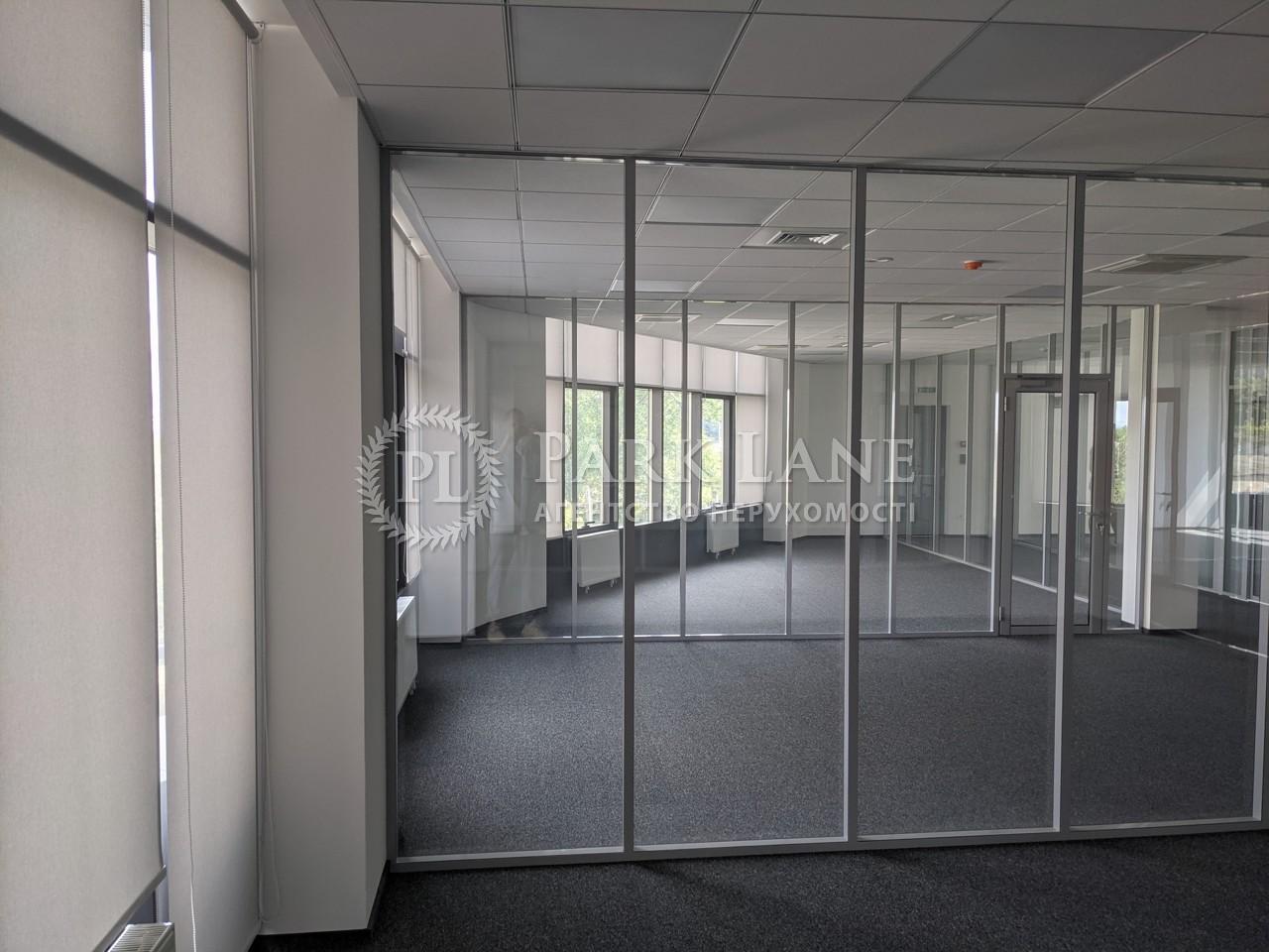 Бізнес-центр, вул. Бойчука Михайла (Кіквідзе), Київ, B-99620 - Фото 12