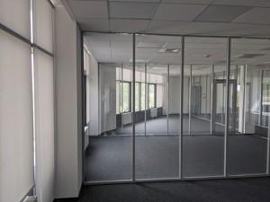 Бізнес-центр, B-99620, Бойчука Михайла (Кіквідзе), Київ - Фото 16