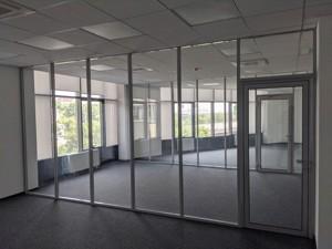 Бізнес-центр, B-99620, Бойчука Михайла (Кіквідзе), Київ - Фото 12