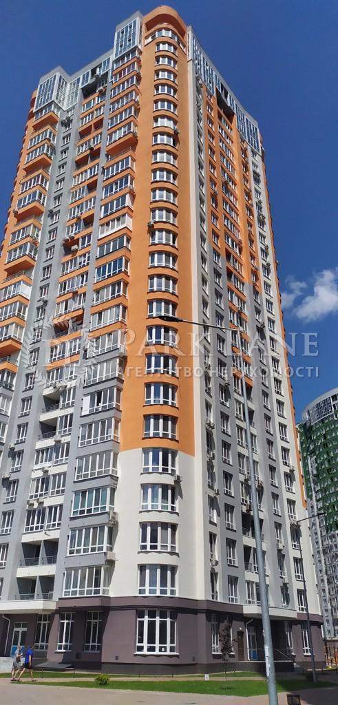 Квартира B-102499, Каховская (Никольская Слободка), 58, Киев - Фото 1