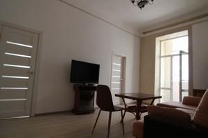 Квартира J-28657, Михайловская, 22а, Киев - Фото 4