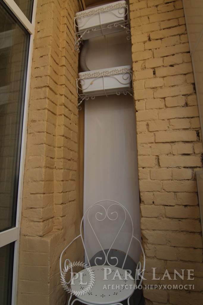 Квартира J-28657, Михайловская, 22а, Киев - Фото 12