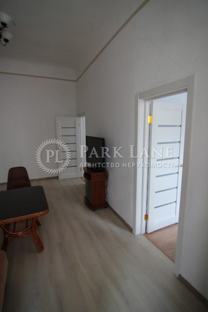 Квартира J-28657, Михайловская, 22а, Киев - Фото 9