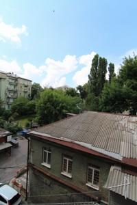 Квартира J-28657, Михайловская, 22а, Киев - Фото 11