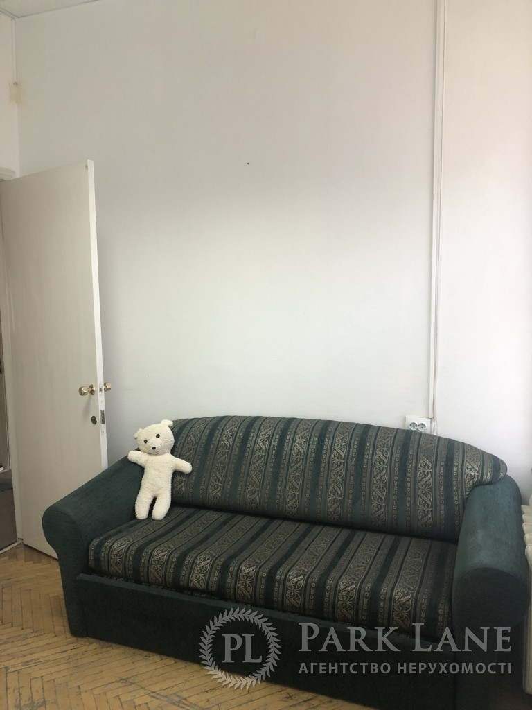 Квартира ул. Саксаганского, 36, Киев, L-28624 - Фото 6