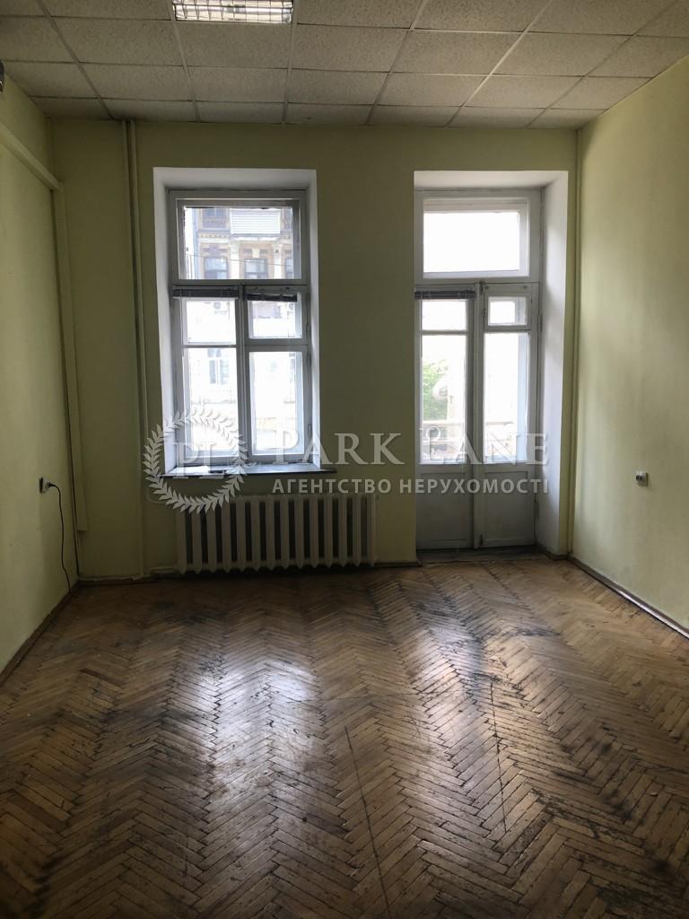 Квартира ул. Саксаганского, 36, Киев, L-28624 - Фото 4