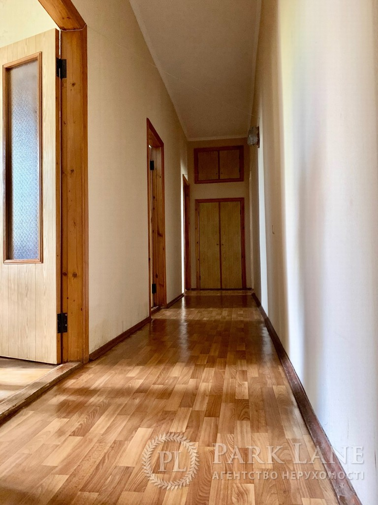 Квартира J-31157, Толстого Льва, 23, Киев - Фото 12