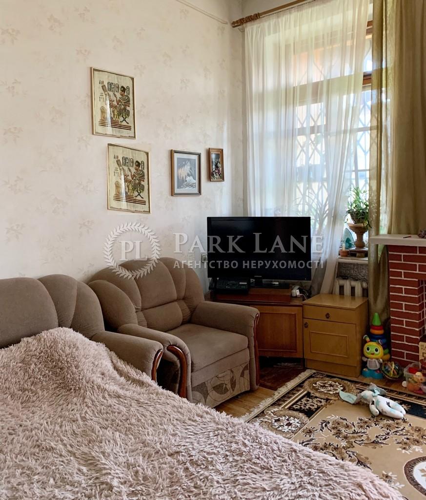 Квартира J-31157, Толстого Льва, 23, Киев - Фото 5