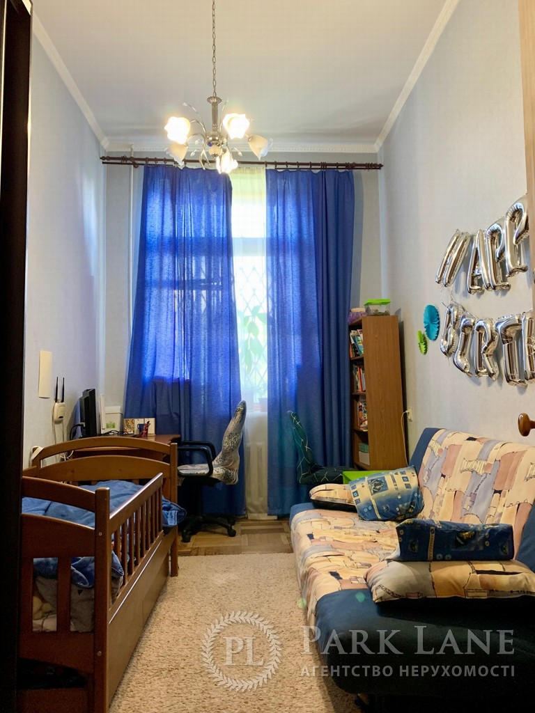 Квартира J-31157, Толстого Льва, 23, Киев - Фото 6