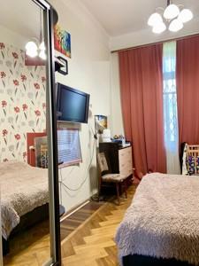 Квартира J-31157, Толстого Льва, 23, Киев - Фото 8