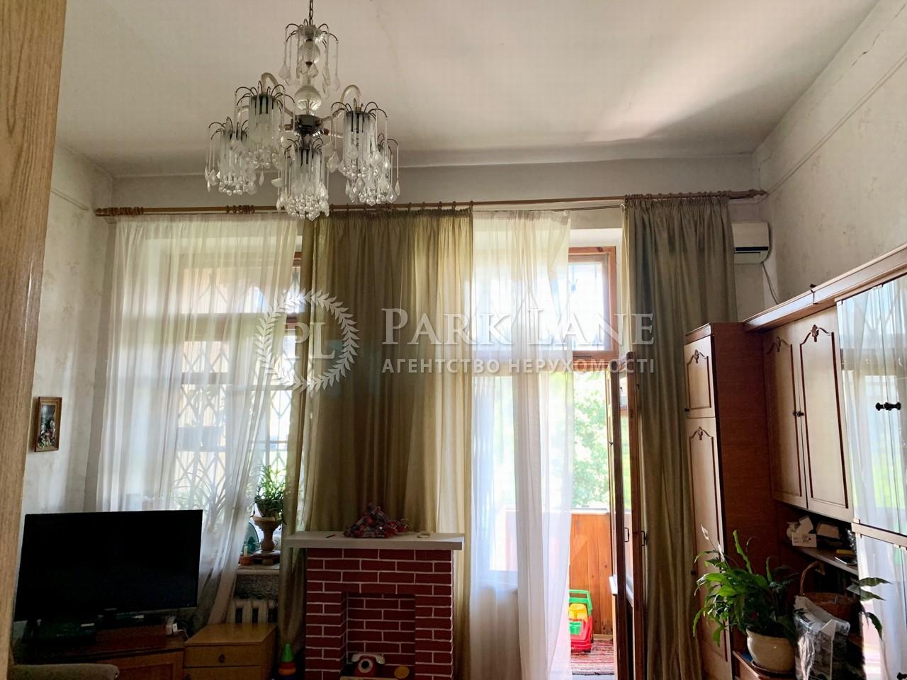 Квартира J-31157, Толстого Льва, 23, Киев - Фото 10