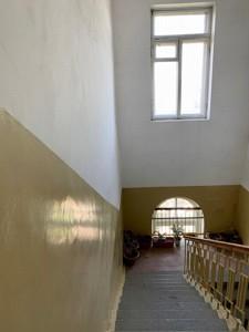 Квартира J-31157, Толстого Льва, 23, Киев - Фото 14