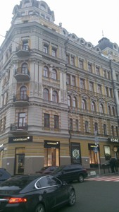 Квартира K-32096, Хмельницкого Богдана, 30/10, Киев - Фото 21