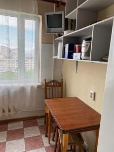 Квартира Z-783367, Апрельский пер., 8, Киев - Фото 6