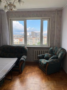 Квартира Z-783367, Апрельский пер., 8, Киев - Фото 3