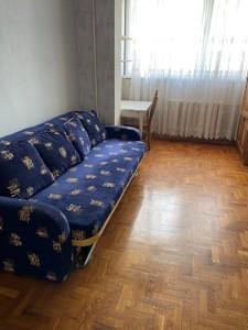 Квартира Z-783367, Апрельский пер., 8, Киев - Фото 4