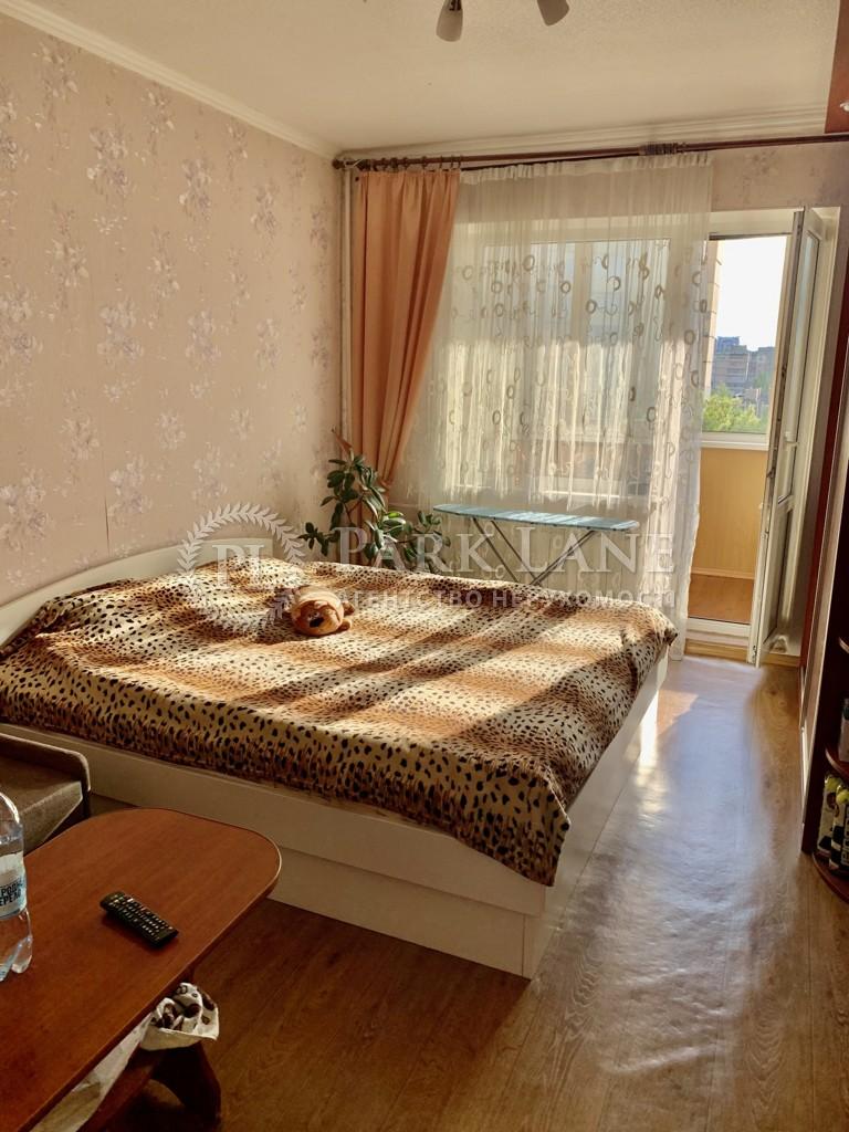 Квартира Z-754962, Академика Палладина просп., 7/60, Киев - Фото 5