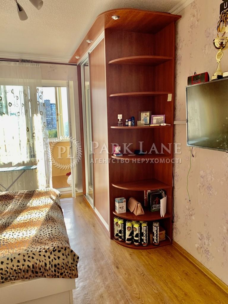 Квартира Z-754962, Академика Палладина просп., 7/60, Киев - Фото 6