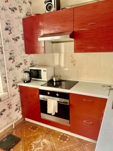 Квартира Z-754962, Академика Палладина просп., 7/60, Киев - Фото 7