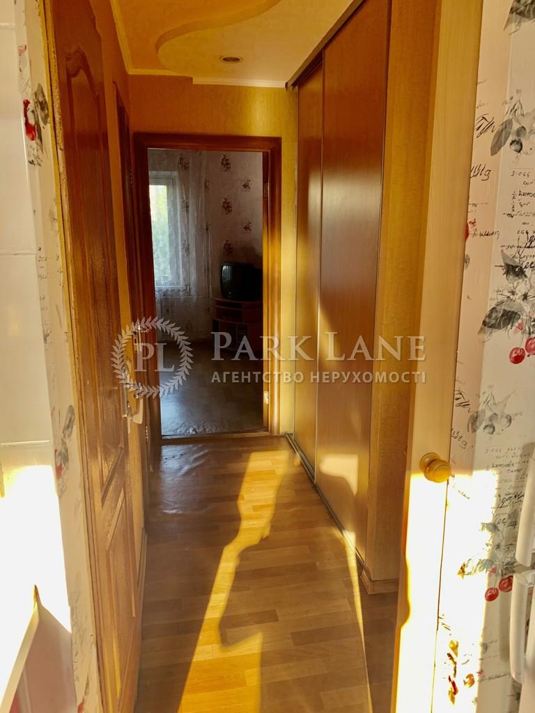Квартира Z-754962, Академика Палладина просп., 7/60, Киев - Фото 9