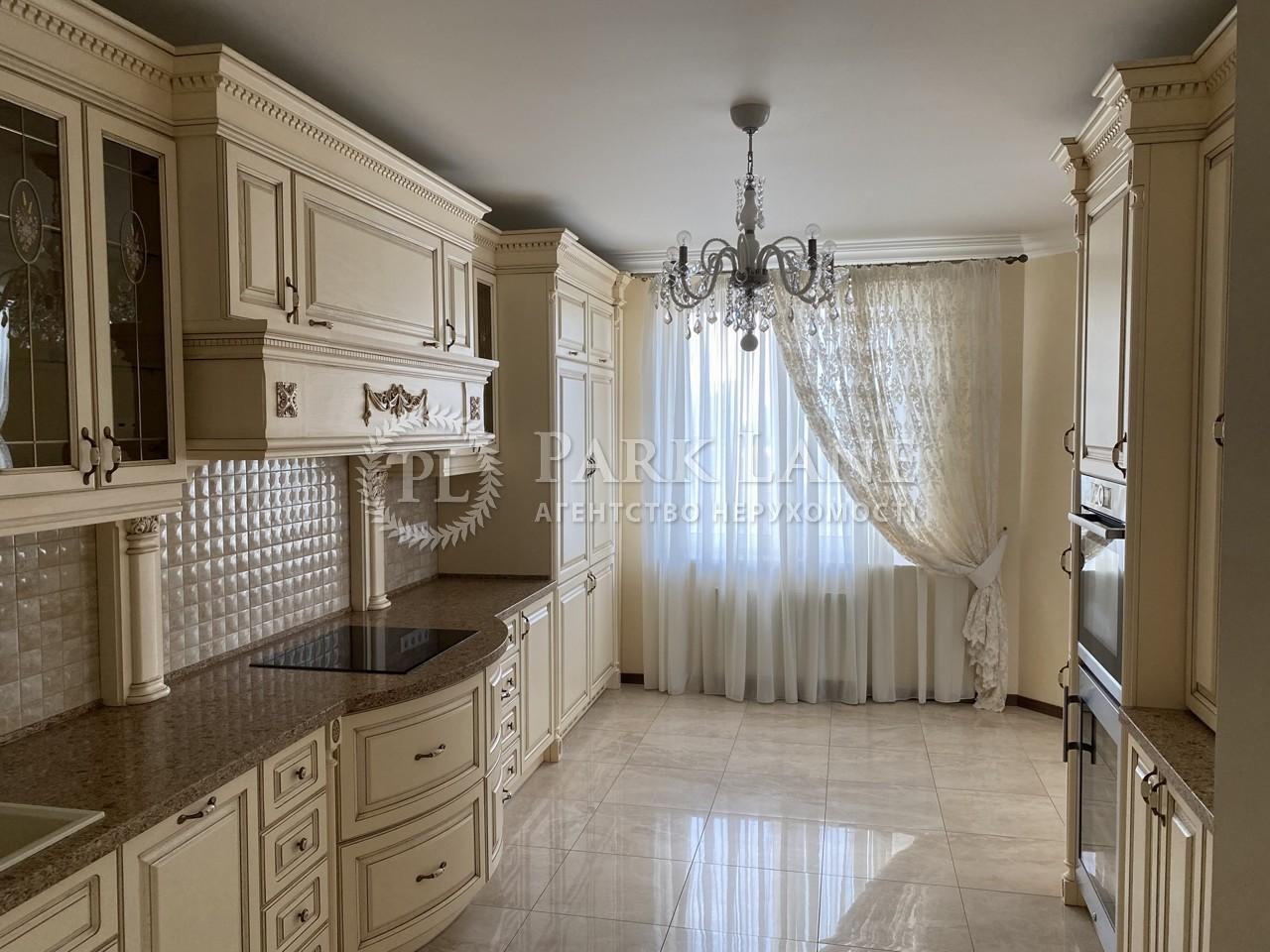 Квартира ул. Дмитриевская, 75, Киев, X-27281 - Фото 16