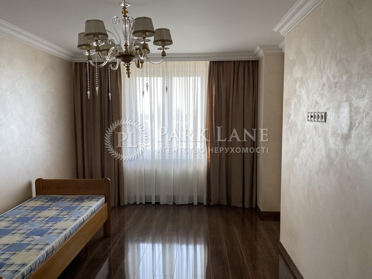 Квартира ул. Дмитриевская, 75, Киев, X-27281 - Фото 13