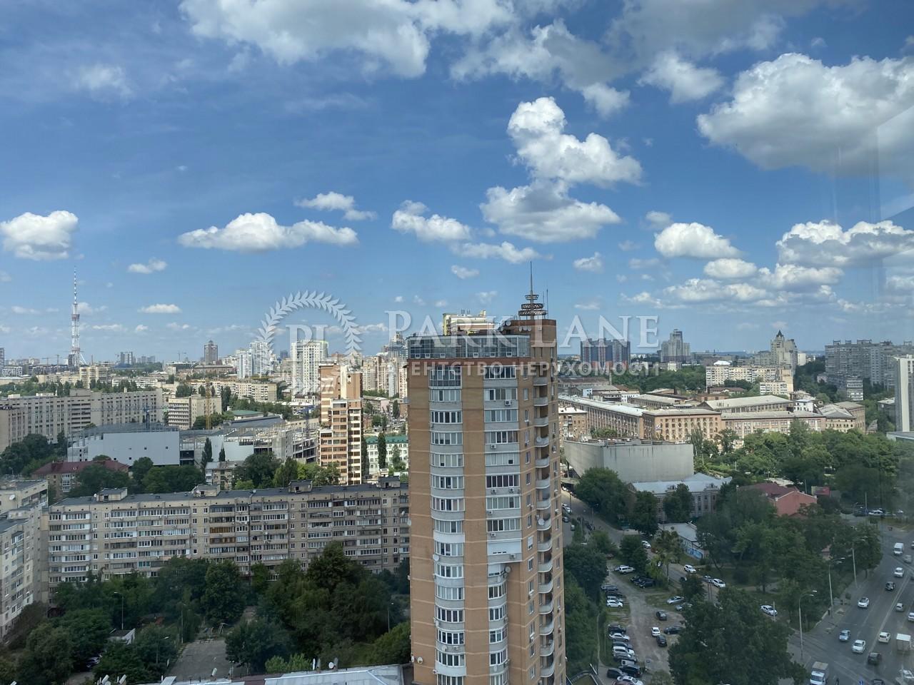 Квартира ул. Дмитриевская, 75, Киев, X-27281 - Фото 28