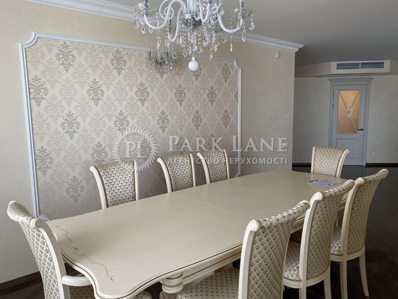 Квартира ул. Дмитриевская, 75, Киев, X-27281 - Фото 14